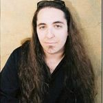 Avatar for Phil Johnson Music Lessons San Jose, CA Thumbtack
