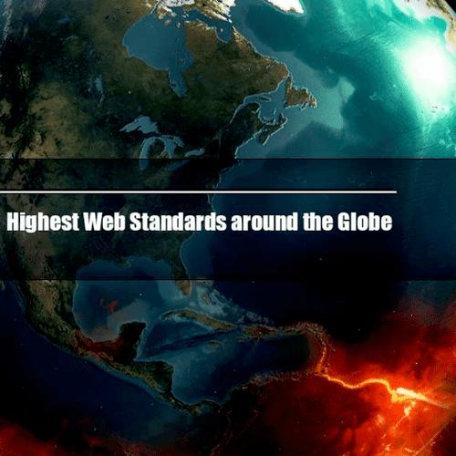 www.HappyWebSystems.com
