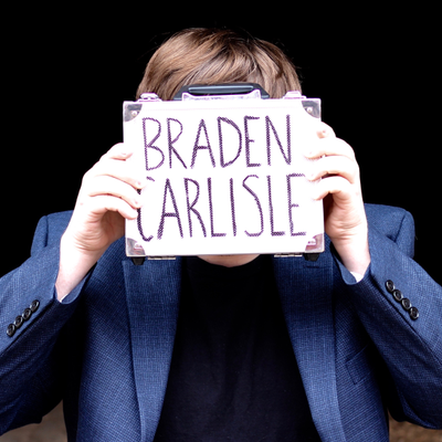 Avatar for Braden Carlisle Magic