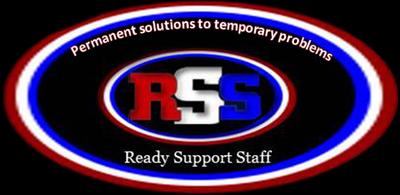Avatar for Ready Support Staff, LLC. Saint Louis, MO Thumbtack