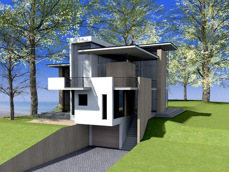 HDA Studio, Design & Architecture, PLLC