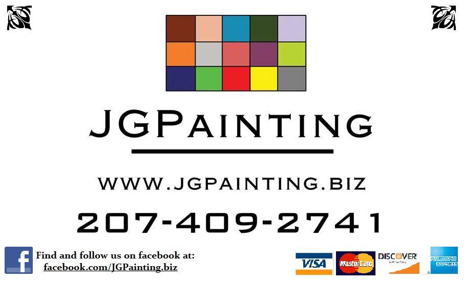 JGPainting