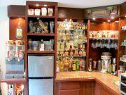 Calvert Handyman and Home Improvement, LLC