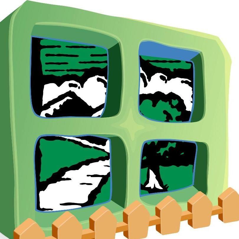 Green-Lite Windows & Doors
