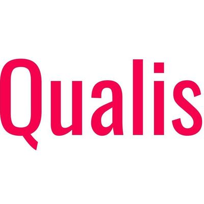 Avatar for Qualis Services