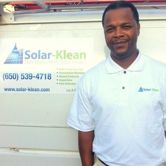 Solar-Klean LLC