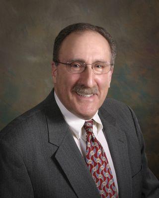 Avatar for Paul D. Pearson, Attorney/Mediator Buffalo, NY Thumbtack