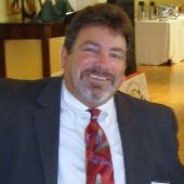 Avatar for Robert D. Craig, Attorney at Law Graham, NC Thumbtack