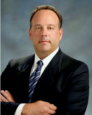 Avatar for Law Offices of Joseph I. Lipsky, P.A. Fort Lauderdale, FL Thumbtack