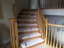 Glen Granthem Flooring