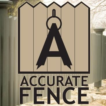 Avatar for Accurate Fence, LLC.