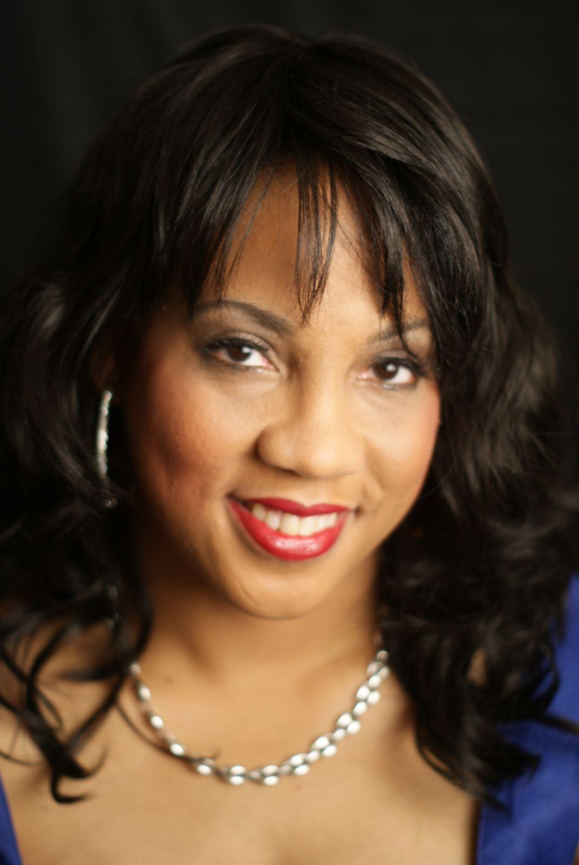 Sandi Russell Vocal Studios