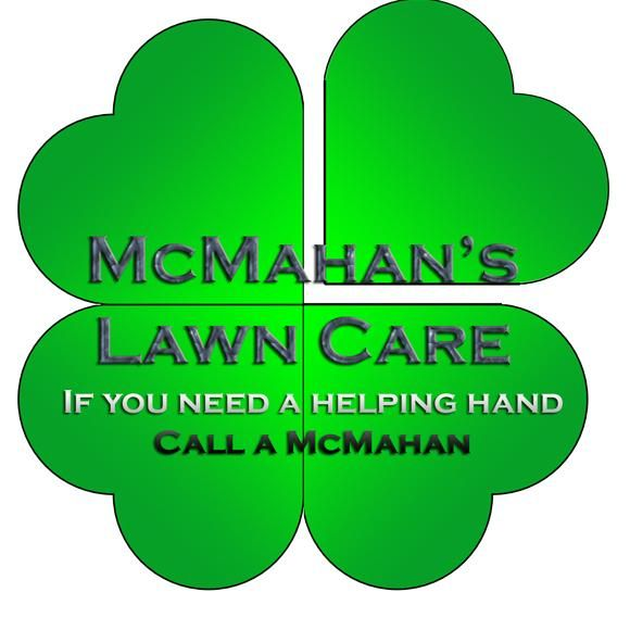 McMahan's Lawn Care