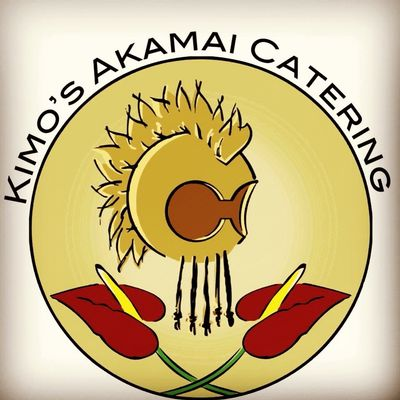 Avatar for Kimo's Akamai Catering Laie, HI Thumbtack