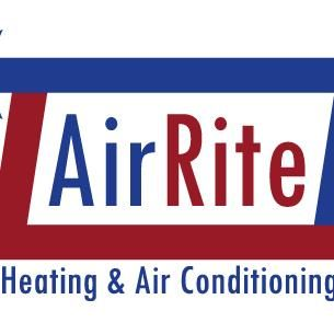 Avatar for Air Rite Mechanical Systems Inc.