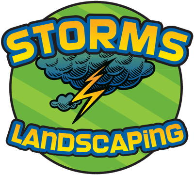 Avatar for Storms Landscaping LLC