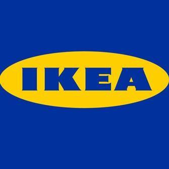 Pro Kitchen Builders - Ikea Kitchen Experts