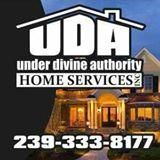 Avatar for U.D.A. Home Services, LLC Clovis, CA Thumbtack