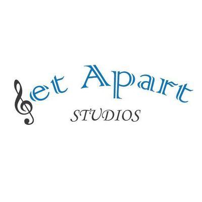 Avatar for Set Apart Studios