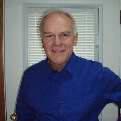 Avatar for J.R. Nesler Painting