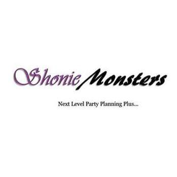 Avatar for ShonieMonster Tampa, FL Thumbtack