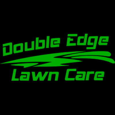Avatar for Double Edge Lawn Care Mandan, ND Thumbtack