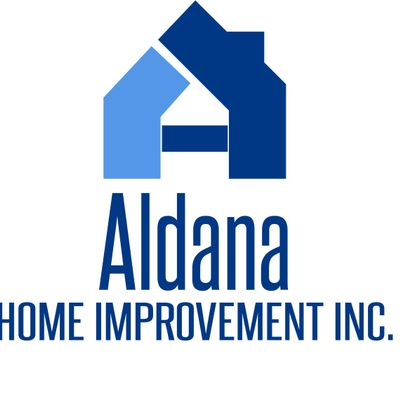 Avatar for Aldana Home Improvement Inc. Hicksville, NY Thumbtack