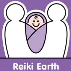 Avatar for Reiki Earth Mother, Reiki Lessons & Certification