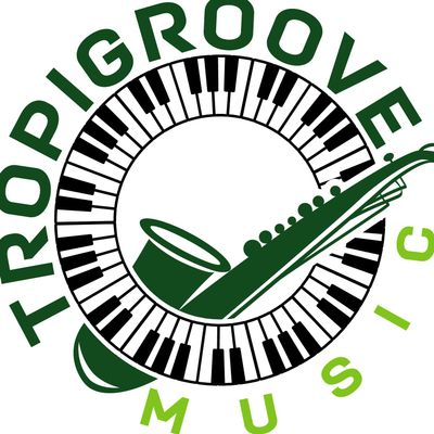Avatar for Tropigroove music Hudson, FL Thumbtack
