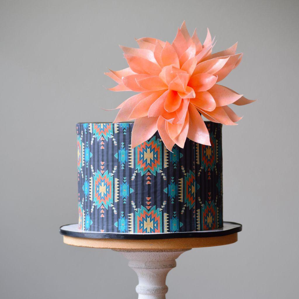 Lacie's Cakes