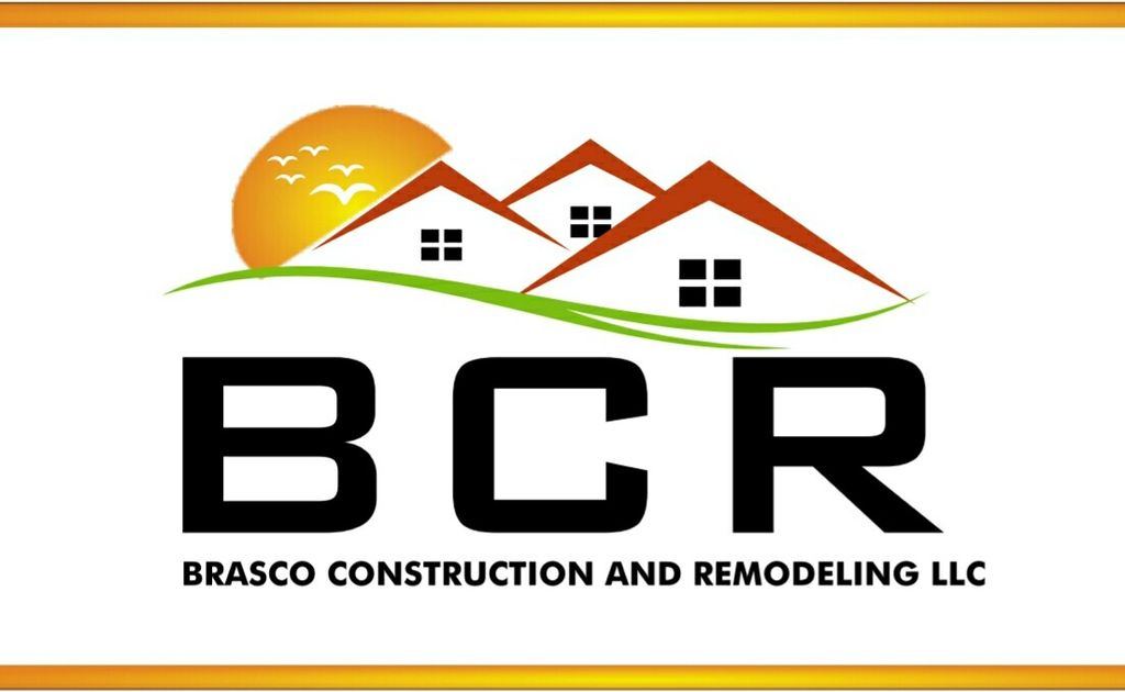 Brasco Construction and Remodeling LLC