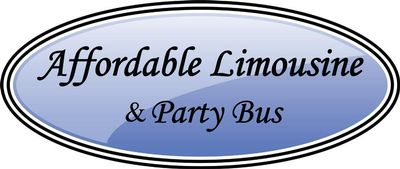 Avatar for Affordable Limousine and Party Bus Grand Rapids, MI Thumbtack
