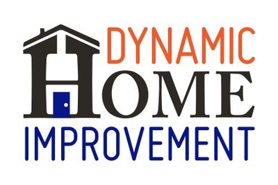 Avatar for Dynamic Home Improvement Inc.