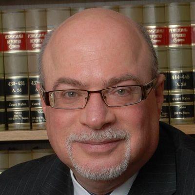 Avatar for Jeffrey I. Zimmerman, P.C.