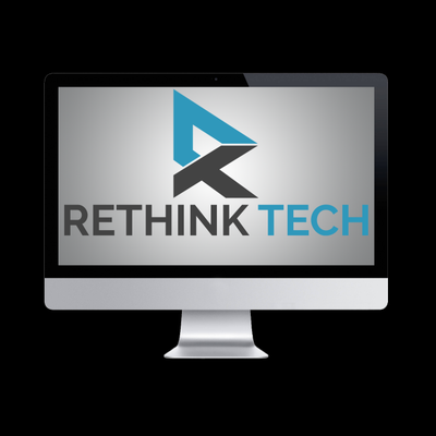 Avatar for Rethink Tech