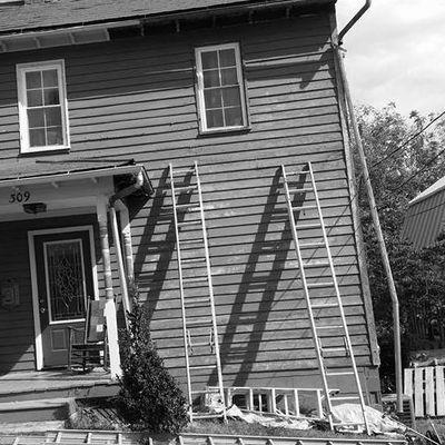 Avatar for Birckhead Home Improvement LLC