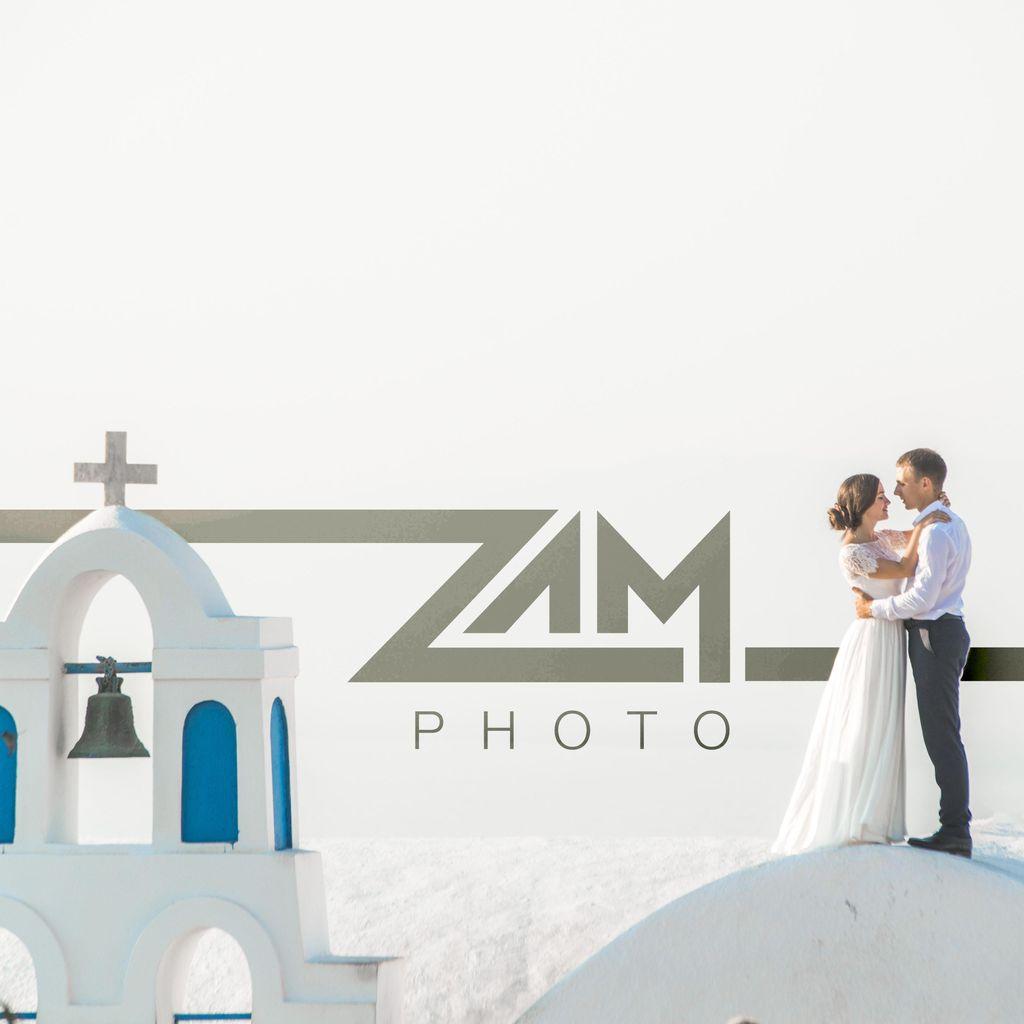 ZAM Photo