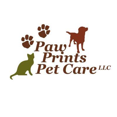 Avatar for Paw Prints Pet Care Hampshire, IL Thumbtack
