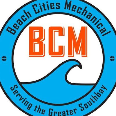 Avatar for Beach Cities Mechanical Torrance, CA Thumbtack
