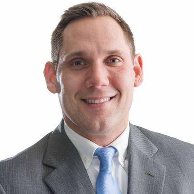 Avatar for Schwaner Injury Law