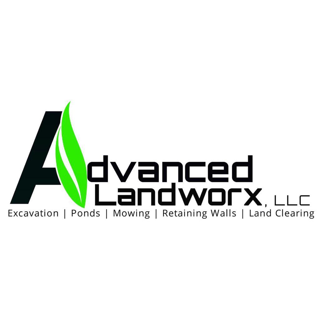 Advanced Landworx