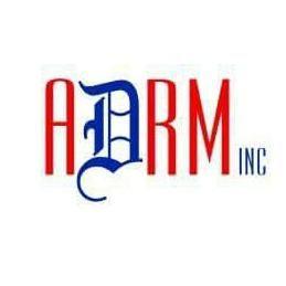 ADRM Inc.
