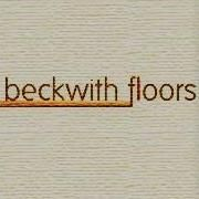 Avatar for Beckwith Floors Farmington, MI Thumbtack