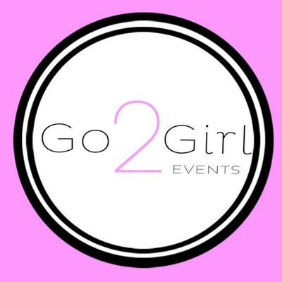 Avatar for Go2Girl Events LLC