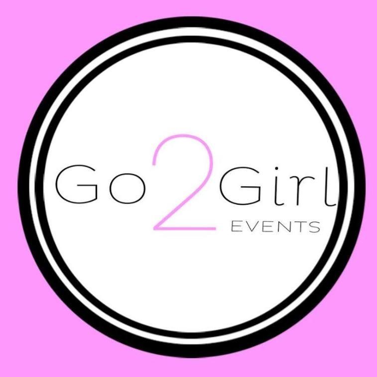 Go2Girl Events LLC