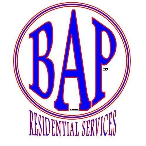 BAP Residential Services