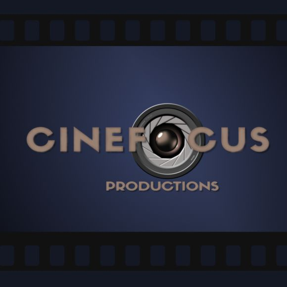 CineFocus Productions