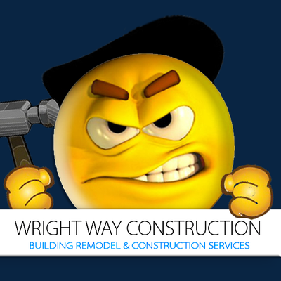 Avatar for Wrightway Construction Services llc.