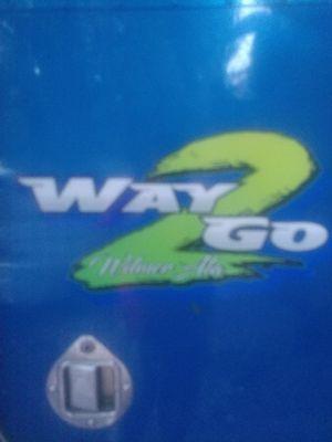 Avatar for Way 2 go llc