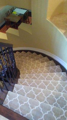 Avatar for KGW Flooring Broomfield, CO Thumbtack